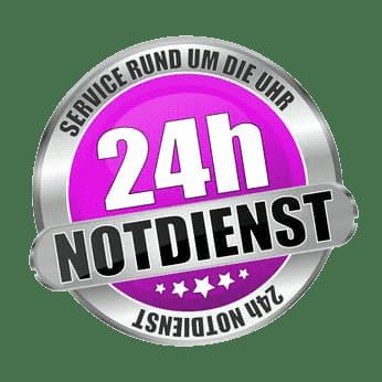 24h Schlüsseldienst Filderstadt