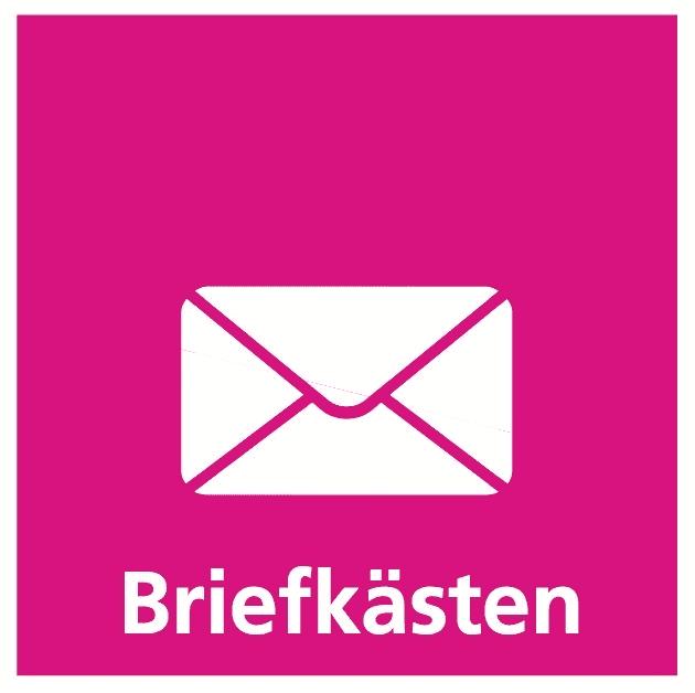 Briefkästenöffnung Filderstadt