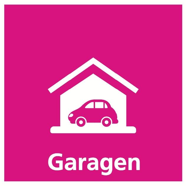 Garagentoröffnung Filderstadt